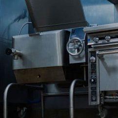 Kitchen Equipment List Dash Appliances Top 10 That Every New Restaurant Needs