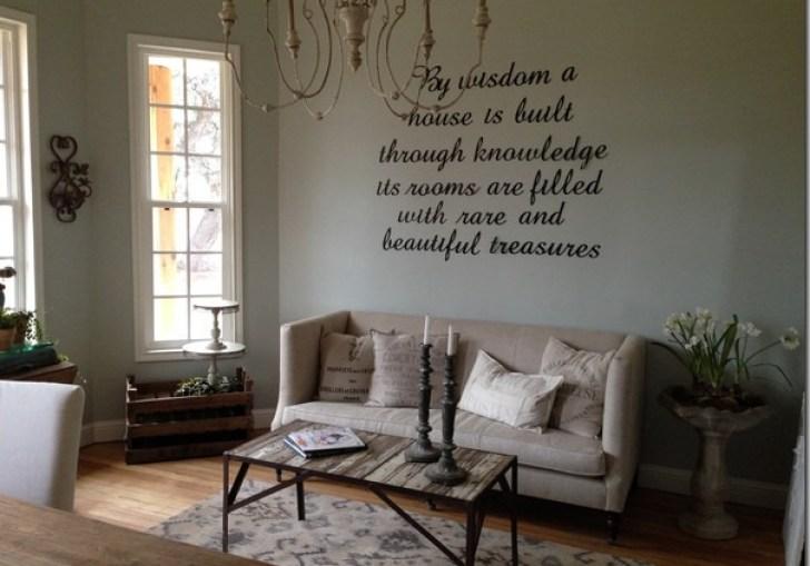 Joanna Gaines Design Style