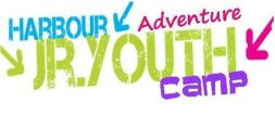 harbour youth camp 2
