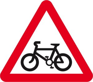 Safer Cycling   HarBUG – Harwell Bicycle Users Group