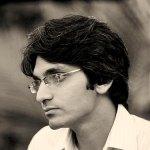 Talal Khan