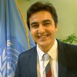 Dmitry Zhdankin, HBS '17