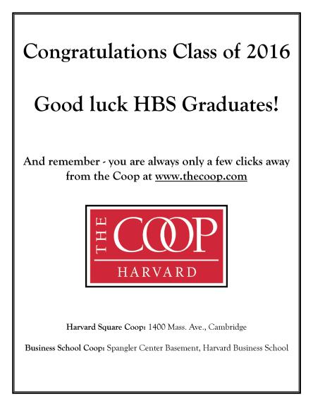The Coop Ad May 2016 with locations final (1)-page-001