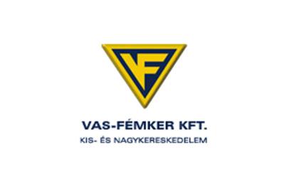 vas-femker_c2