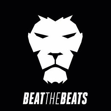 Beat the Beats