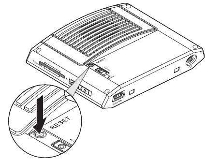 Maxone External Hard Drive Instructions