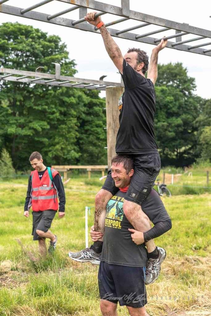 teamwork-at-hao