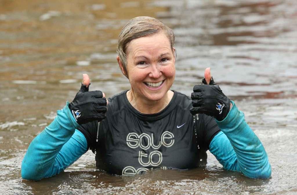 wet-and-muddy-at-hao