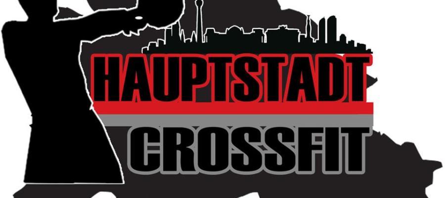 haupstadt-crossfit-berlin
