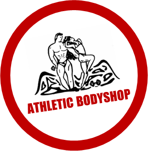 Athletic Body Shop