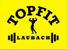 TopFit Laubach