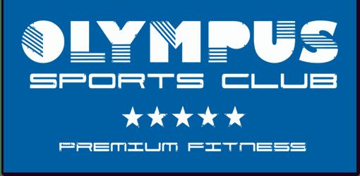 Fitness Olympus