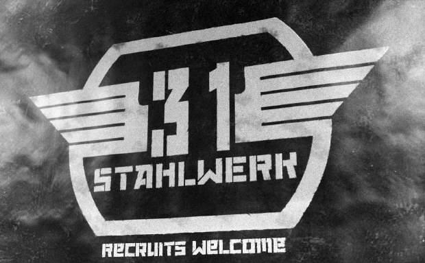 Stahlwerk 31 Koblenz