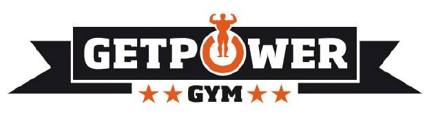 getpower-gym-basel