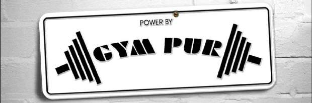 Gym Pur Nettetal