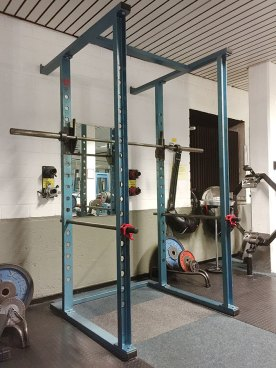 Olymp-Fitness-Center 3