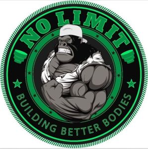 No-Limit-Logo-1