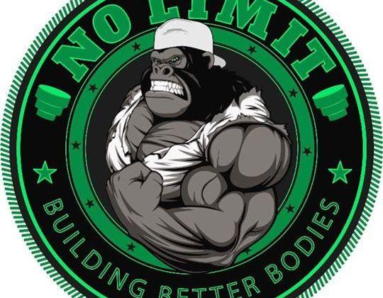 No-Limit-Logo-1