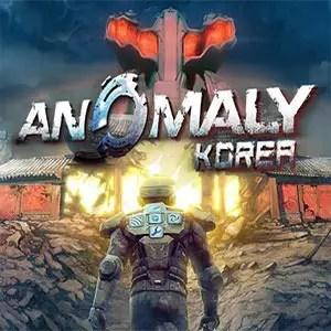 anomaly-korea-1