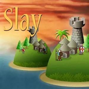 slay-0