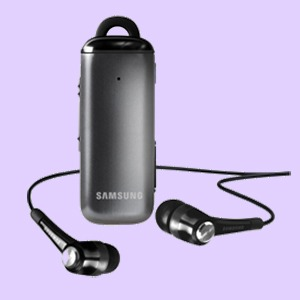 Samsung HM3700