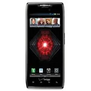 6. Motorola Droid Razr MAXX