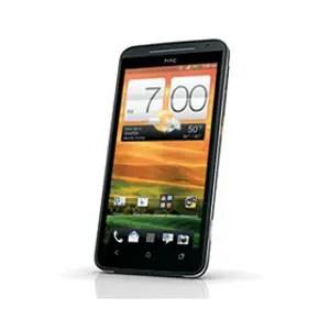 9. HTC EVO 4G LTE