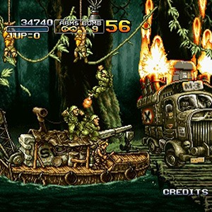 metal-slug-android