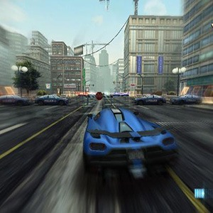 need-for-speed-most-wanted-android-screen01_656x369