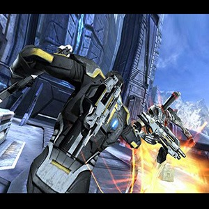 mass-effect-infiltrator-android