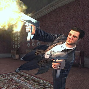 max-payne-android