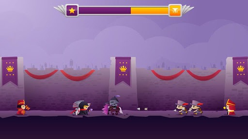 kings-league-adroid-strategy-01