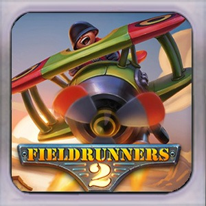 android-field-runners-2