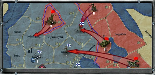 android-strategy-and-tactics-wwii-03