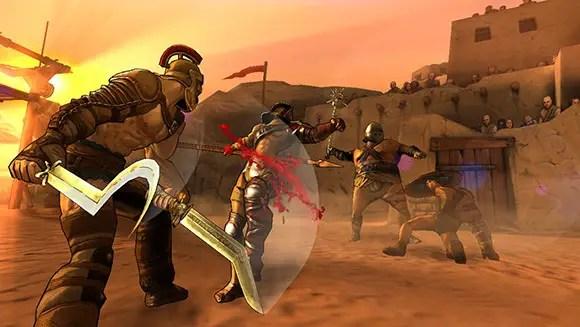 i,gladiator-android-04