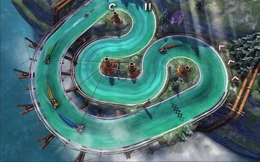 slingshot-racing-android-01