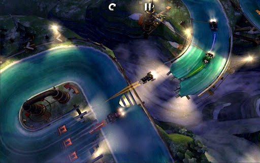 slingshot-racing-android-03