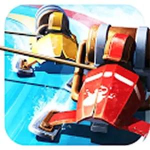 slingshot-racing-android-thumb