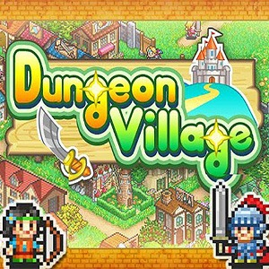 dungeon-village-android