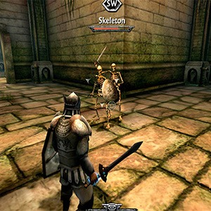 ravensword-android