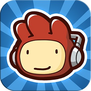 scribblenaughts-remix-android-thumb
