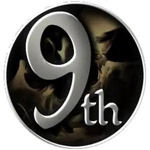 9thThumb2