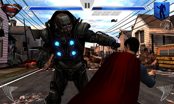 Man-Of-Steel-Android-HardcoreDroid3