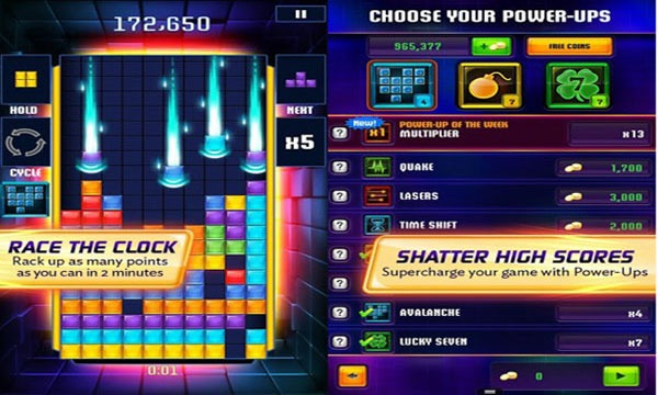Tetris-Blitz-Best-Android-Port