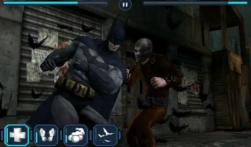 android-batman-arkham-city-lockdown-04