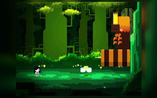 best-android-indie-findingteddy