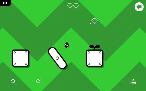 best-android-indie-theyneedtobefed2