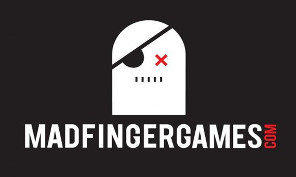 Madfinger-Games-Dev-Android