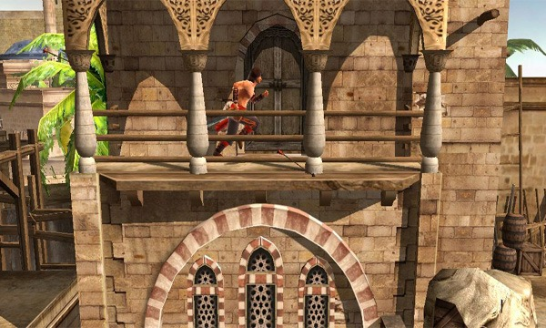 Prince-of-Persia-The-Shadow-and-the-Flame-Android1