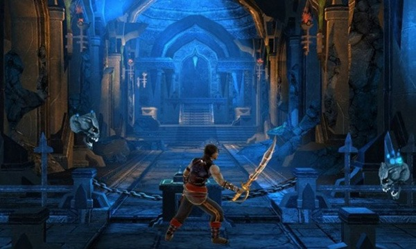 Prince-of-Persia-The-Shadow-and-the-Flame-Android2